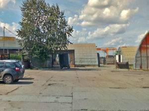 Корнилова - фото 1 деревня Николо-Хованское, 1000Д